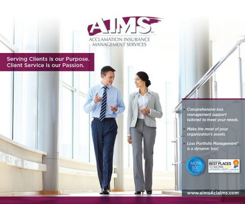 AIMS-Brochure-cover