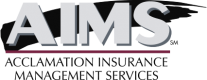 aims-logo-header